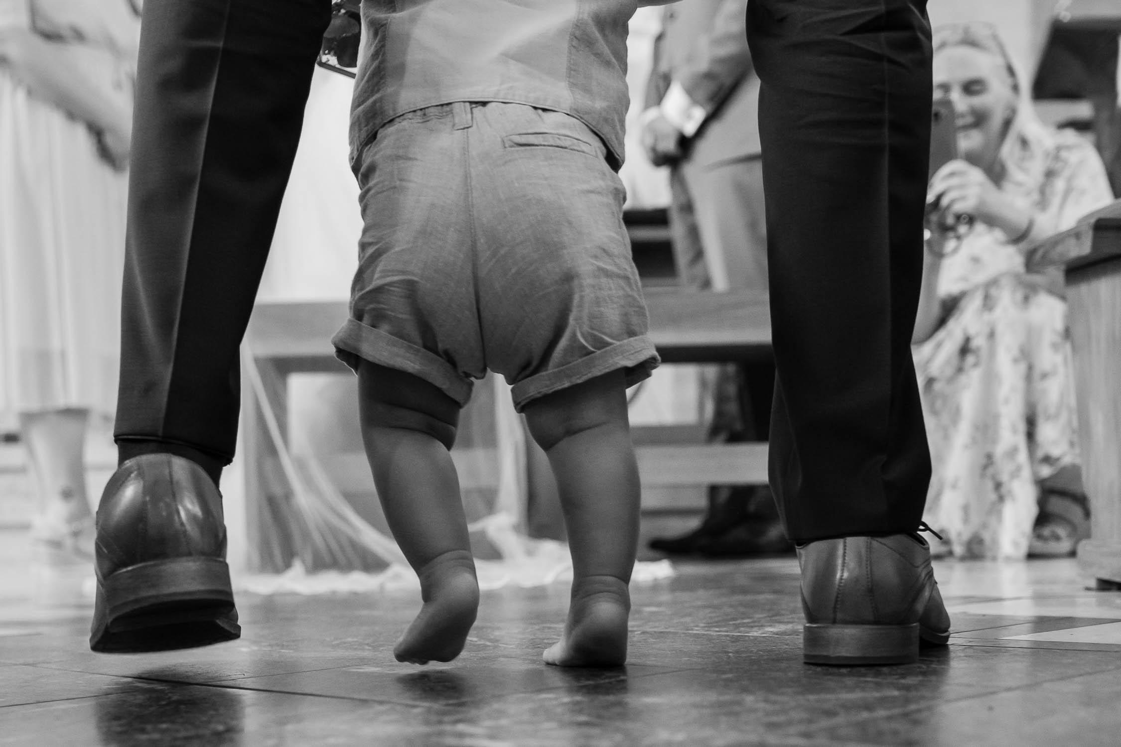 Authentische Hochzeitsfotografie Hochzeitsfotograf Koeln Andre Bastos Fotoggrafie 10 min – gesehen bei frauimmer-herrewig.de