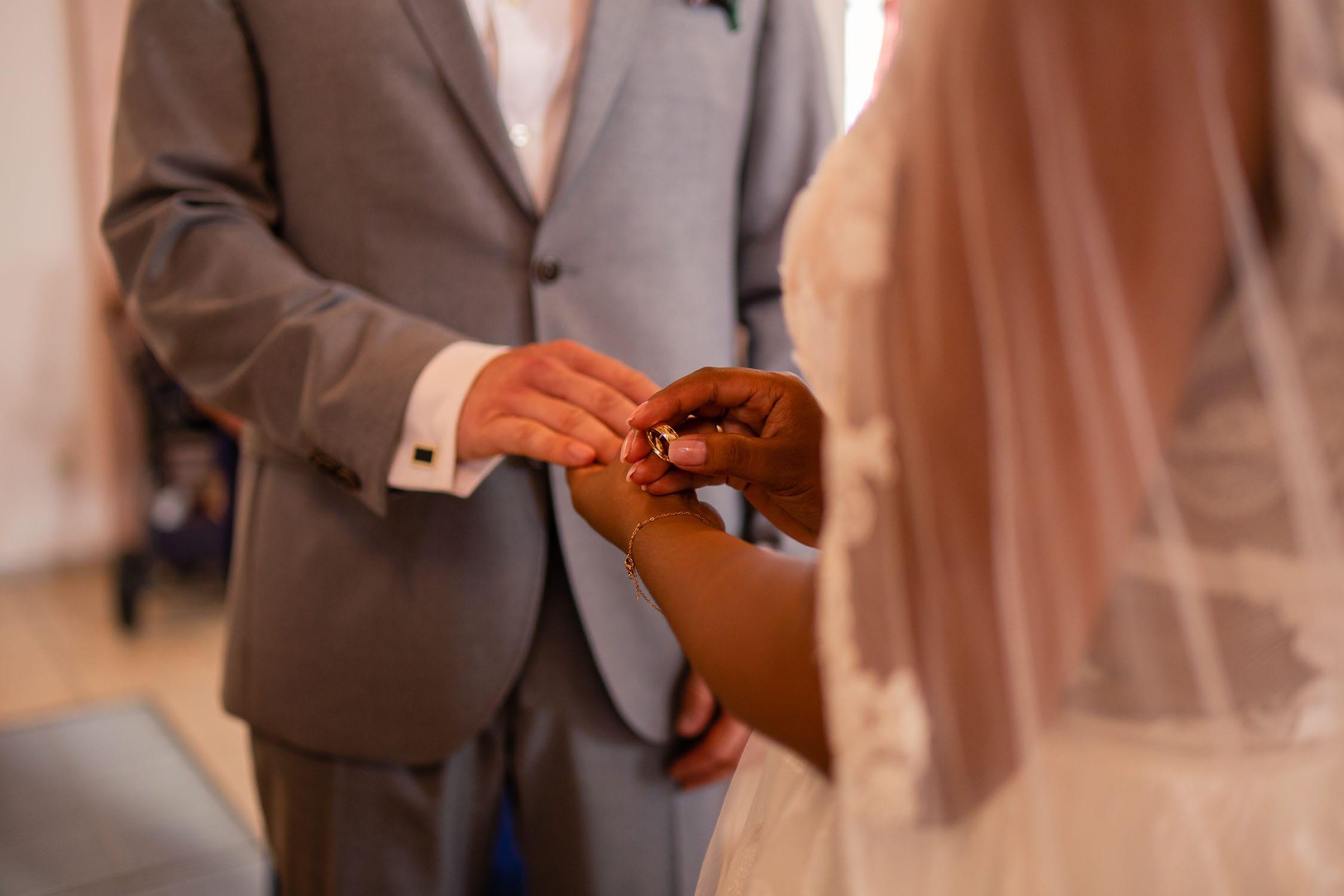 Authentische Hochzeitsfotografie Hochzeitsfotograf Koeln Andre Bastos Fotoggrafie 12 min – gesehen bei frauimmer-herrewig.de