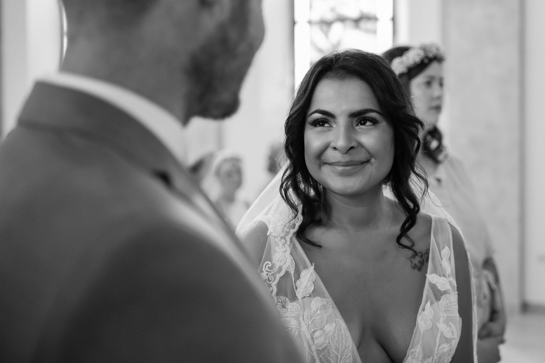Authentische Hochzeitsfotografie Hochzeitsfotograf Koeln Andre Bastos Fotoggrafie 13 min – gesehen bei frauimmer-herrewig.de