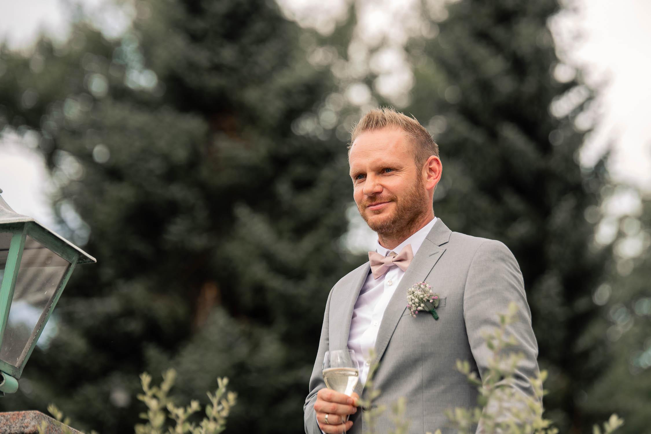 Authentische Hochzeitsfotografie Hochzeitsfotograf Koeln Andre Bastos Fotoggrafie 22 min – gesehen bei frauimmer-herrewig.de