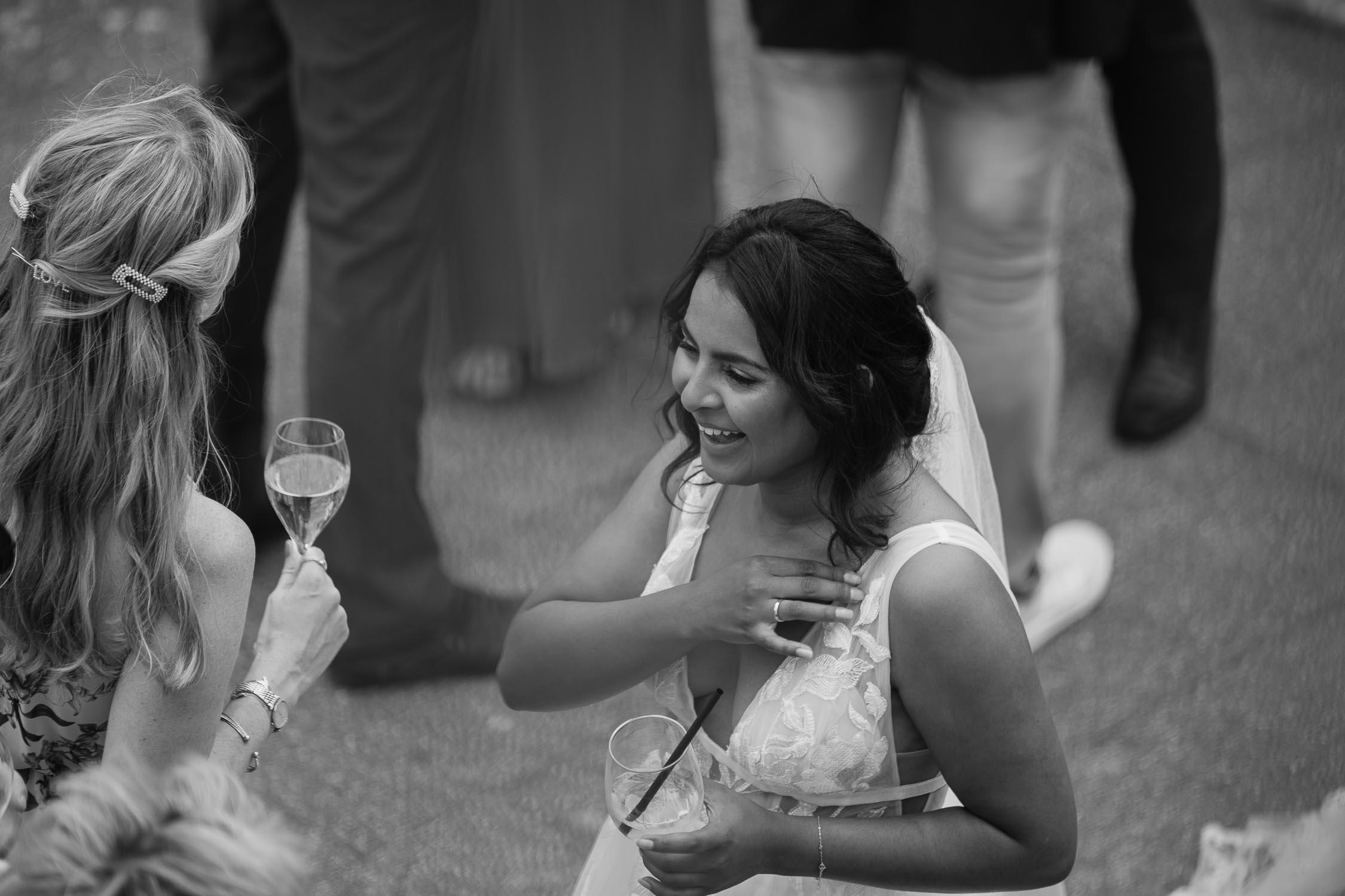 Authentische Hochzeitsfotografie Hochzeitsfotograf Koeln Andre Bastos Fotoggrafie 27 min – gesehen bei frauimmer-herrewig.de