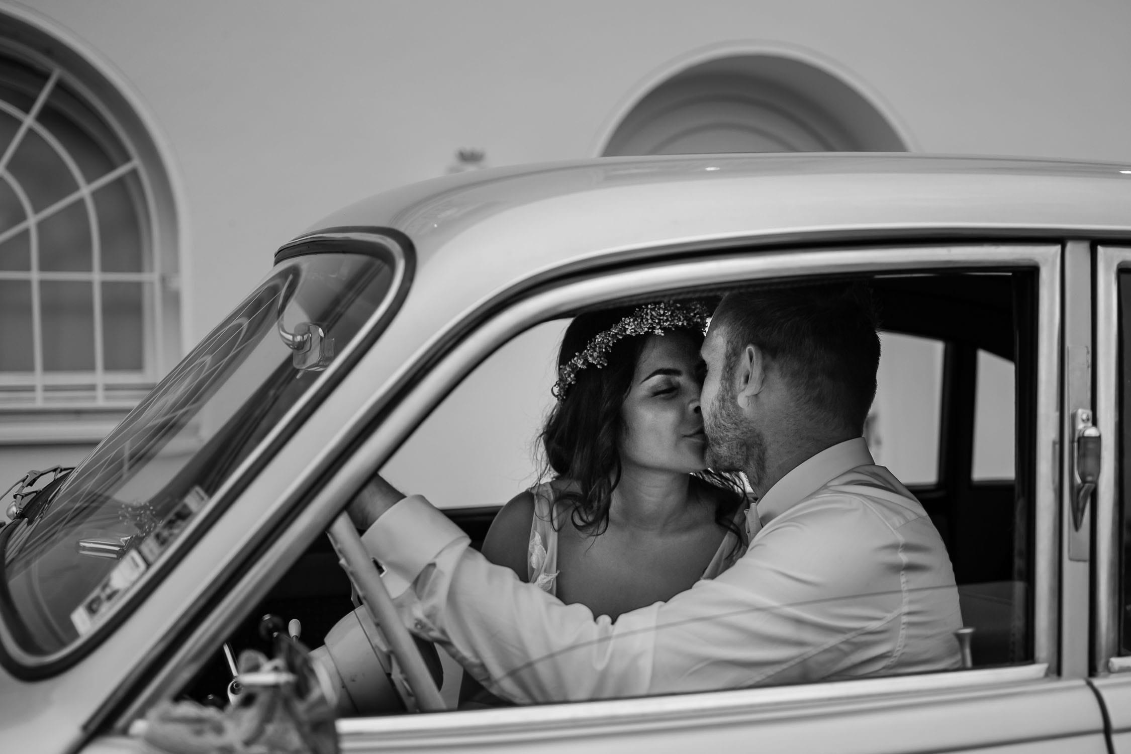 Authentische Hochzeitsfotografie Hochzeitsfotograf Koeln Andre Bastos Fotoggrafie 31 min – gesehen bei frauimmer-herrewig.de