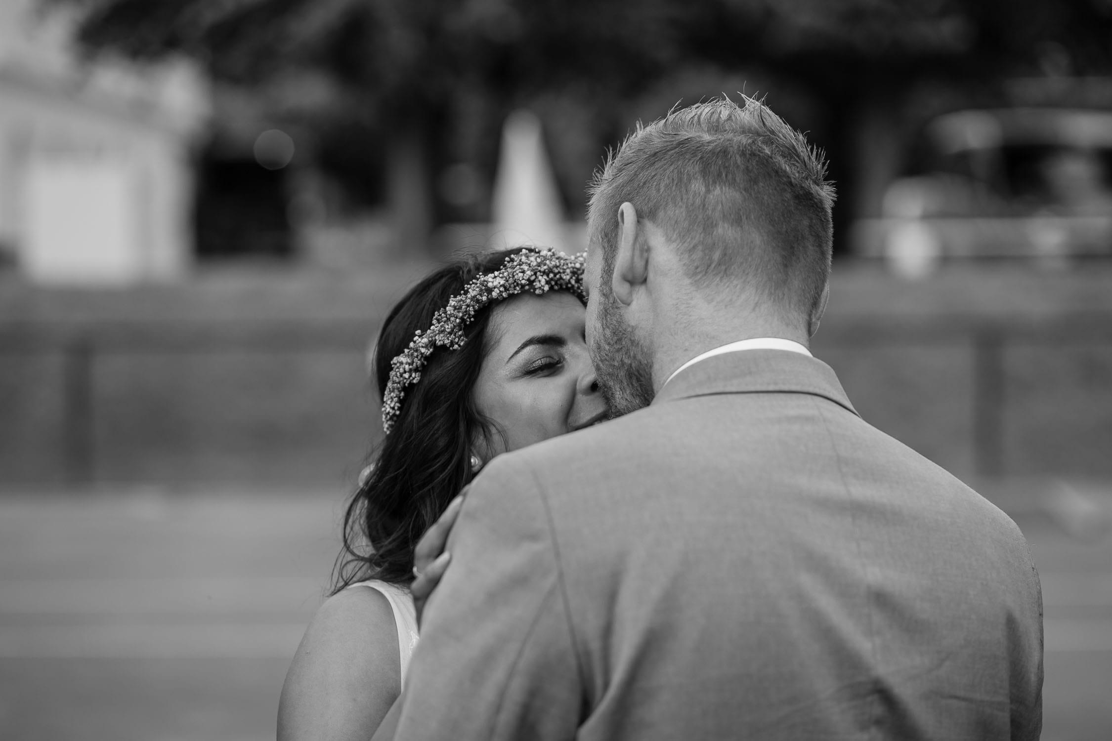 Fotoshooting Hochzeit – gesehen bei frauimmer-herrewig.de