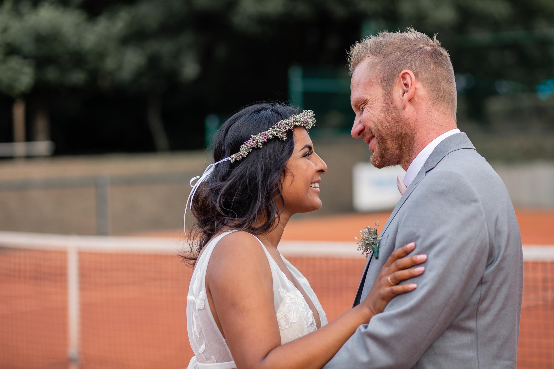 Authentische Hochzeitsfotografie Hochzeitsfotograf Koeln Andre Bastos Fotoggrafie 34 min – gesehen bei frauimmer-herrewig.de