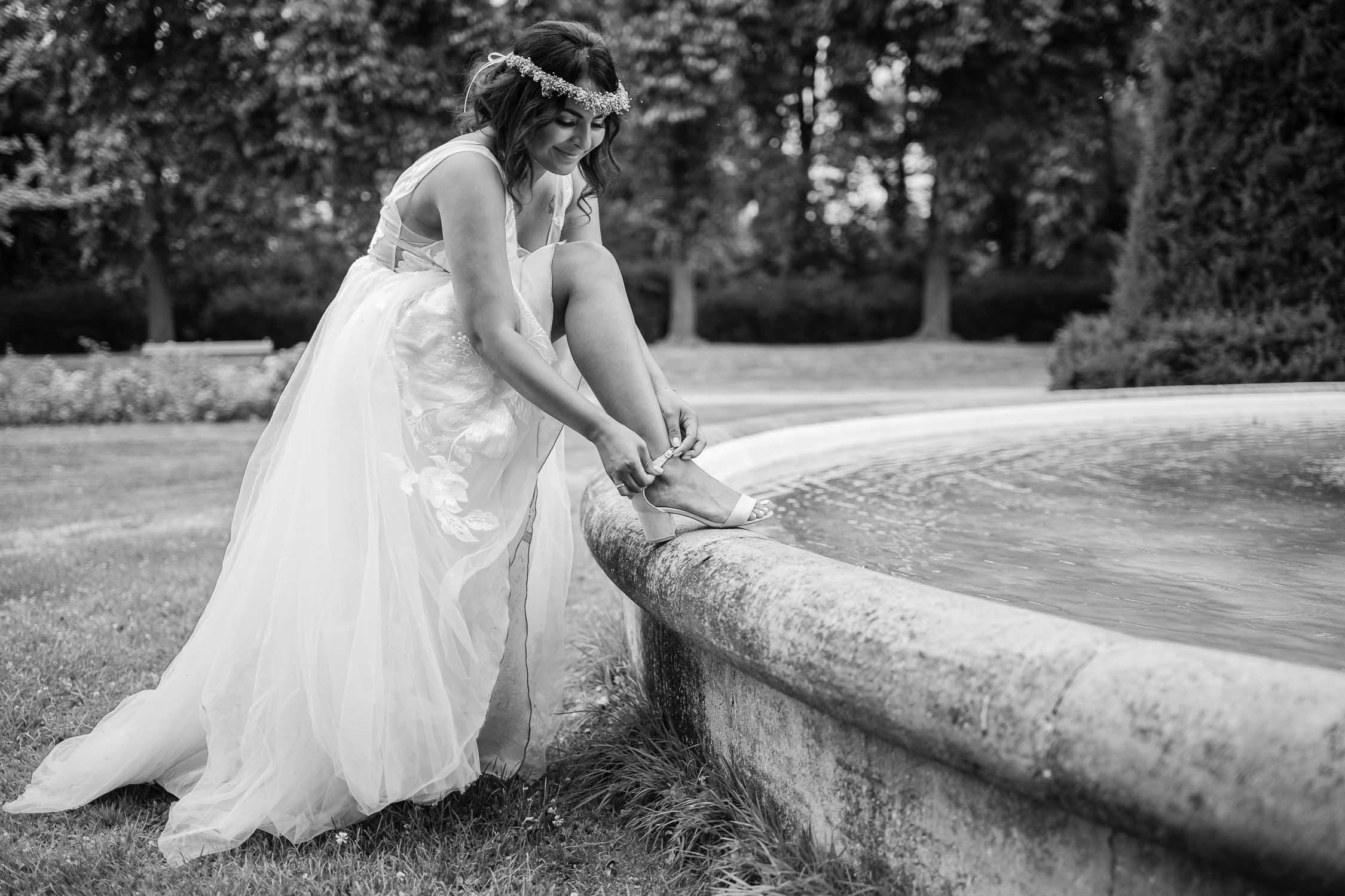 Authentische Hochzeitsfotografie Hochzeitsfotograf Koeln Andre Bastos Fotoggrafie 38 min – gesehen bei frauimmer-herrewig.de
