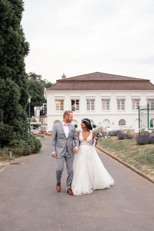 Hochzeitslocation Bad Neuenahr Lenne Schlößchen – gesehen bei frauimmer-herrewig.de