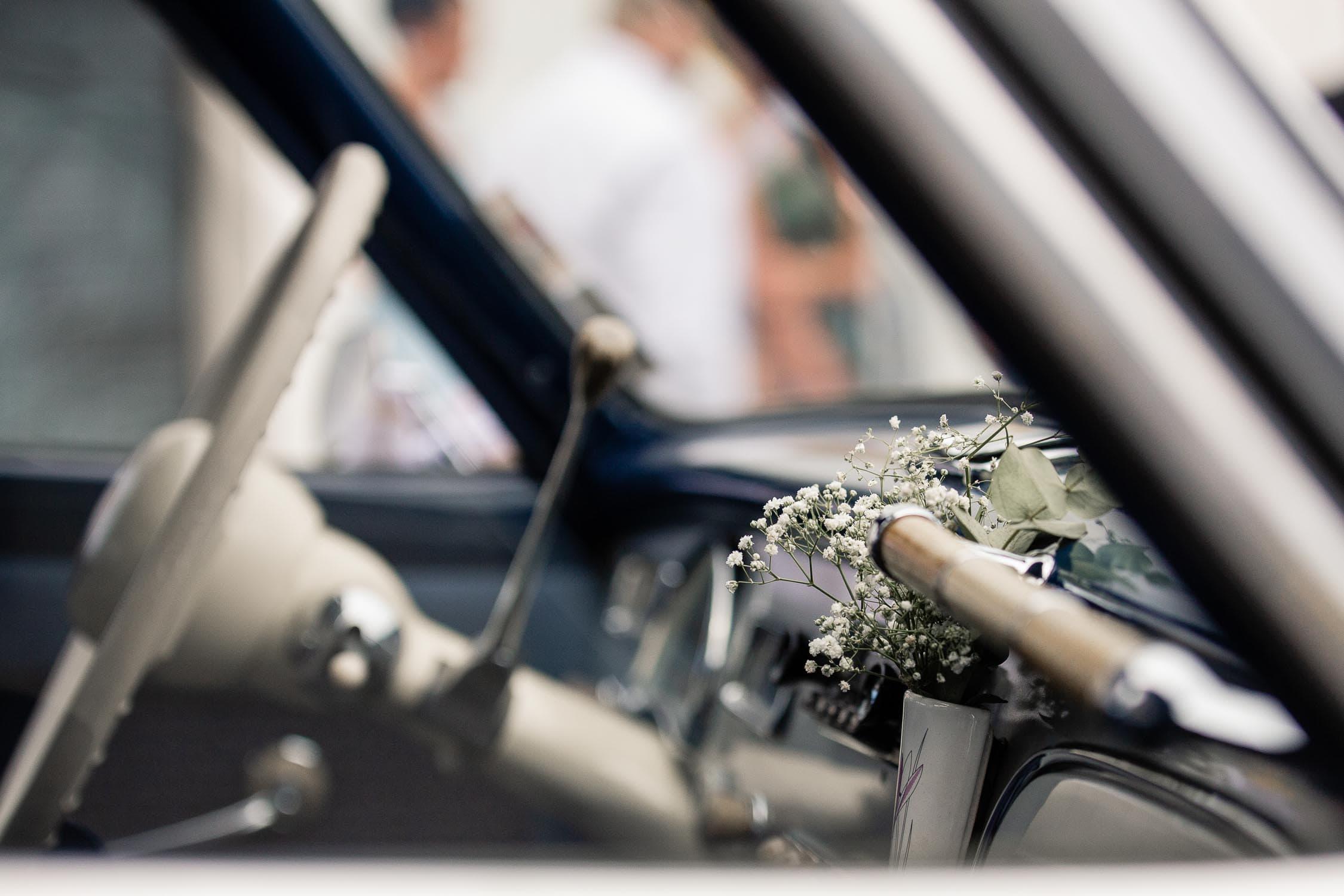 Authentische Hochzeitsfotografie Hochzeitsfotograf Koeln Andre Bastos Fotoggrafie 4 min – gesehen bei frauimmer-herrewig.de