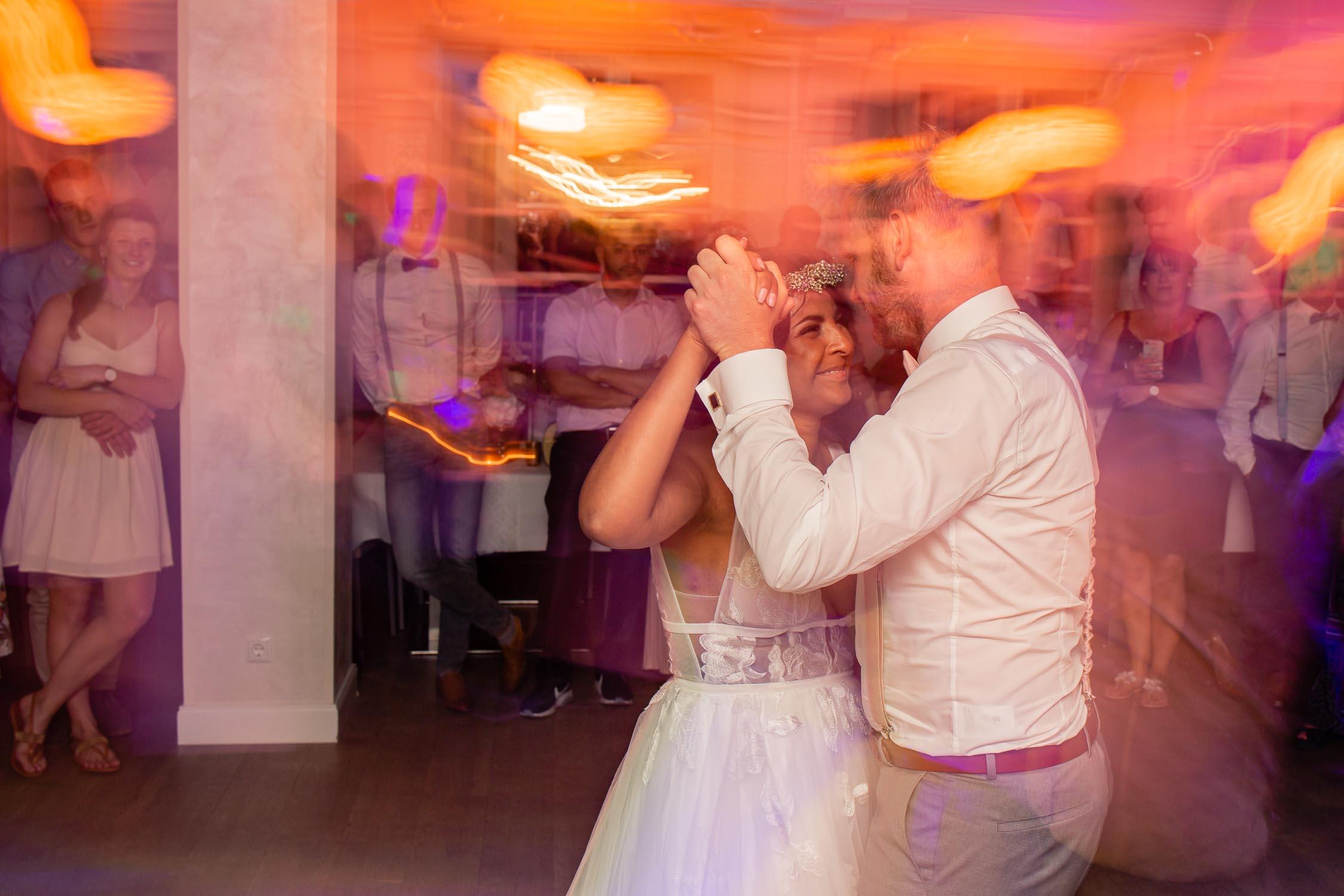Authentische Hochzeitsfotografie Hochzeitsfotograf Koeln Andre Bastos Fotoggrafie 46 min – gesehen bei frauimmer-herrewig.de