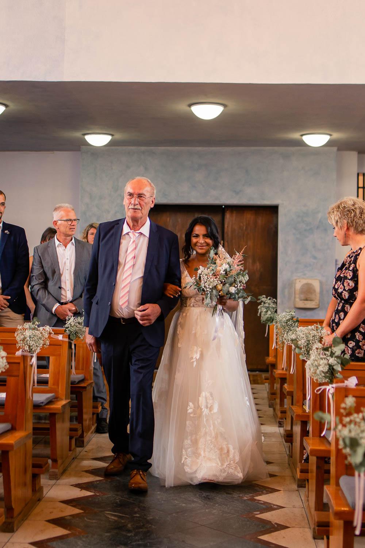 Authentische Hochzeitsfotografie Hochzeitsfotograf Koeln Andre Bastos Fotoggrafie 6 min – gesehen bei frauimmer-herrewig.de