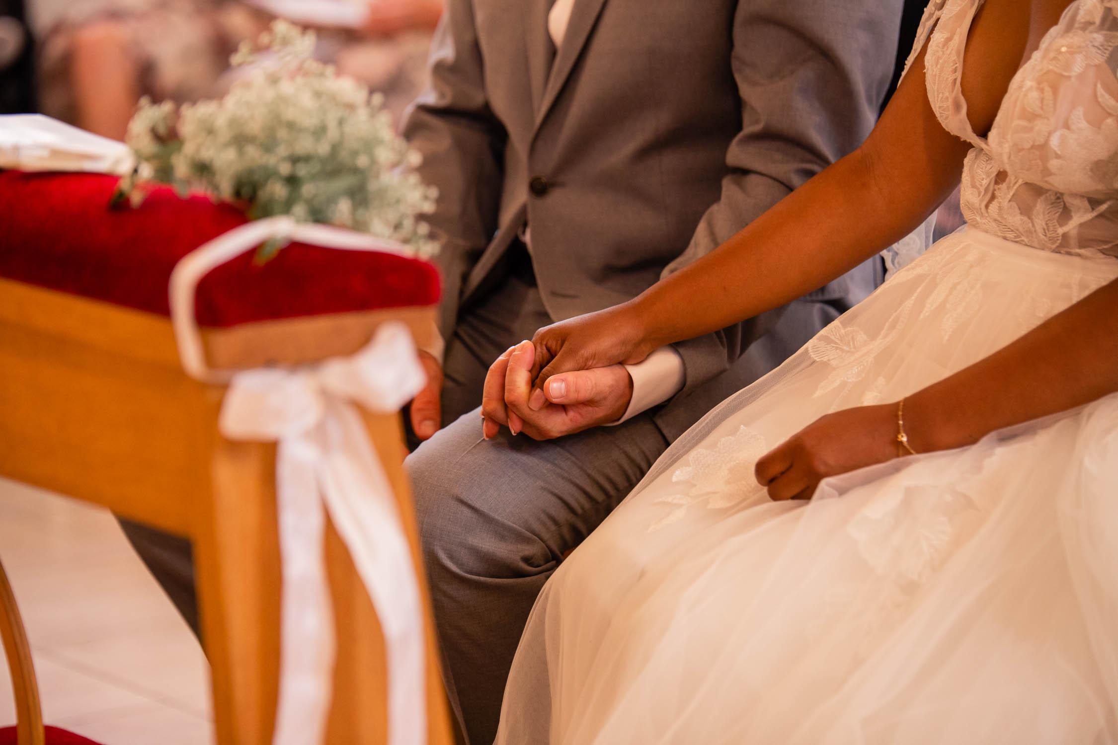 Authentische Hochzeitsfotografie Hochzeitsfotograf Koeln Andre Bastos Fotoggrafie 9 min – gesehen bei frauimmer-herrewig.de