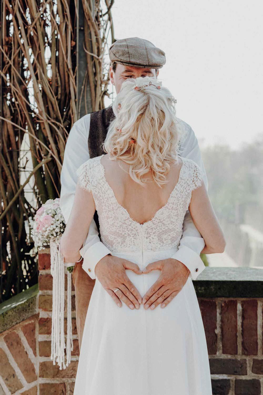 Hochzeitsfotografie Koeln Behind The Curtain Photography 003 – gesehen bei frauimmer-herrewig.de