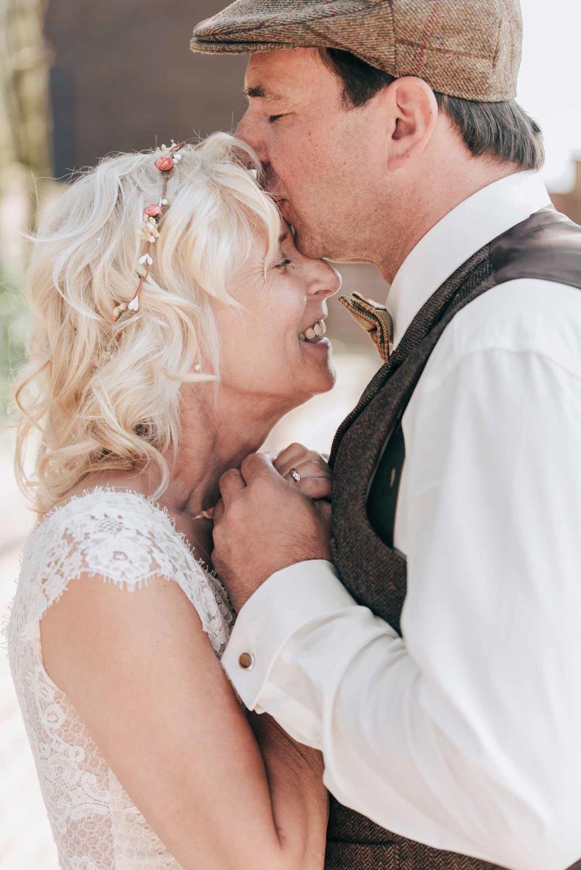 Hochzeitsfotografie Koeln Behind The Curtain Photography 009 – gesehen bei frauimmer-herrewig.de