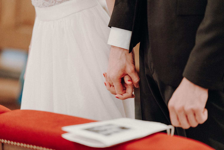 Hochzeitsfotografie Koeln Behind The Curtain Photography 040 – gesehen bei frauimmer-herrewig.de