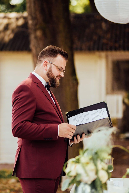 COEVAL Koeln Hochzeitsreportage 12 min – gesehen bei frauimmer-herrewig.de