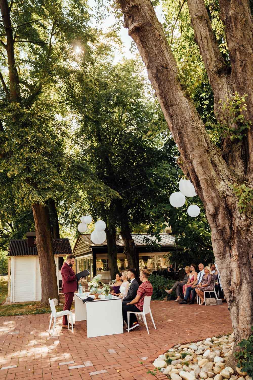 COEVAL Koeln Hochzeitsreportage 16 min – gesehen bei frauimmer-herrewig.de