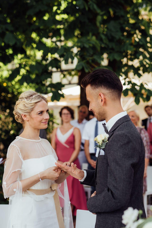 COEVAL Koeln Hochzeitsreportage 19 min – gesehen bei frauimmer-herrewig.de