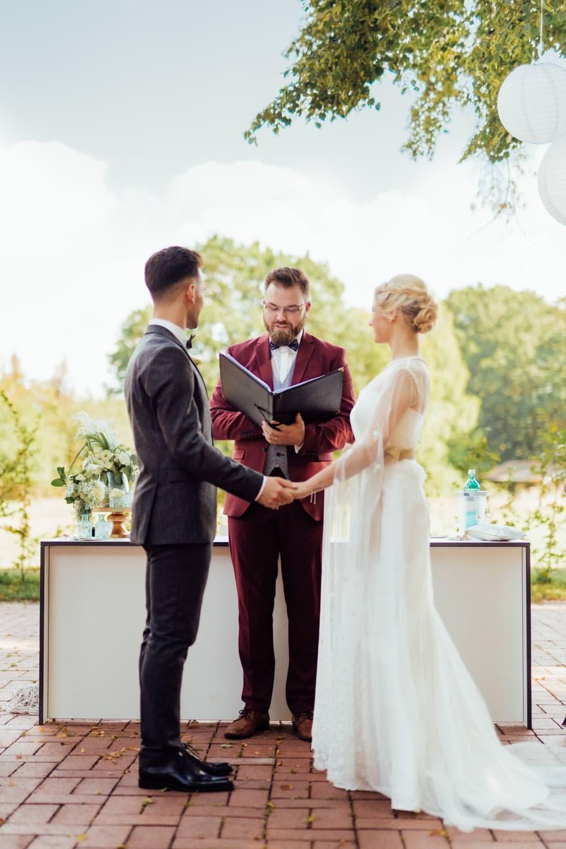 COEVAL Koeln Hochzeitsreportage 20 min – gesehen bei frauimmer-herrewig.de