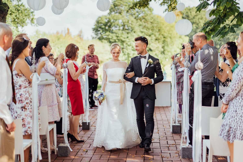 COEVAL Koeln Hochzeitsreportage 21 min – gesehen bei frauimmer-herrewig.de