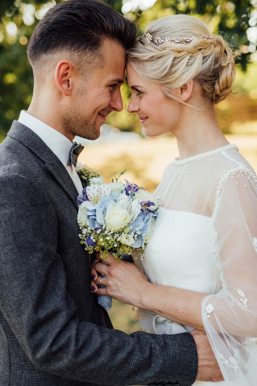 COEVAL Koeln Hochzeitsreportage 26 min – gesehen bei frauimmer-herrewig.de