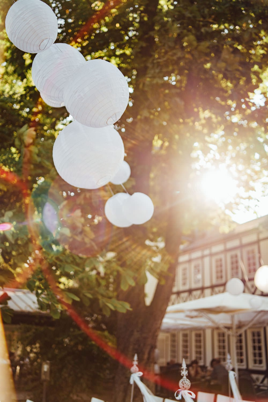 COEVAL Koeln Hochzeitsreportage 31 min – gesehen bei frauimmer-herrewig.de