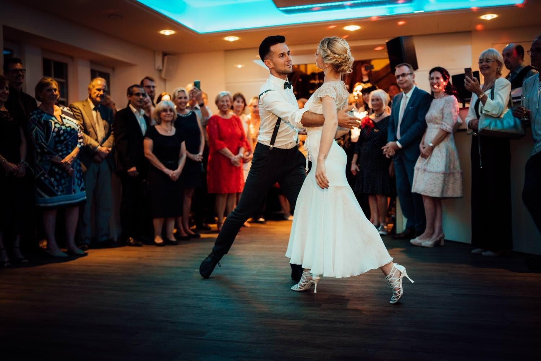 COEVAL Koeln Hochzeitsreportage 43 min – gesehen bei frauimmer-herrewig.de