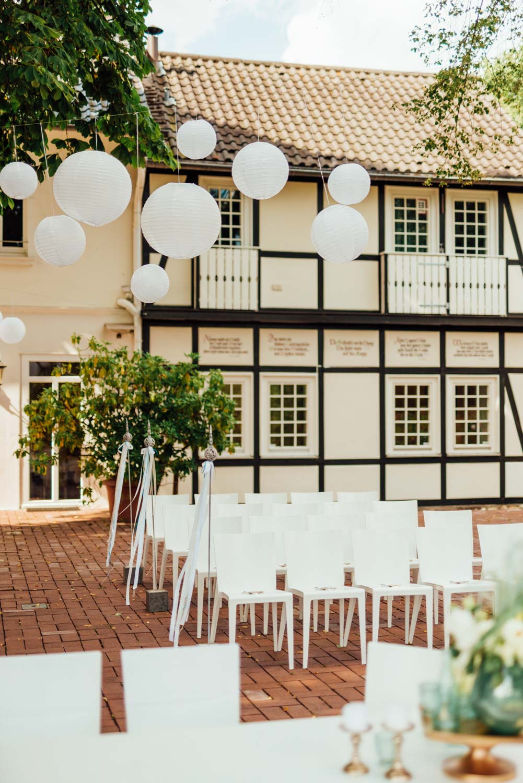 COEVAL Koeln Hochzeitsreportage 8 min – gesehen bei frauimmer-herrewig.de