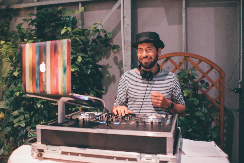 Hochzeits-DJ NRW – gesehen bei frauimmer-herrewig.de