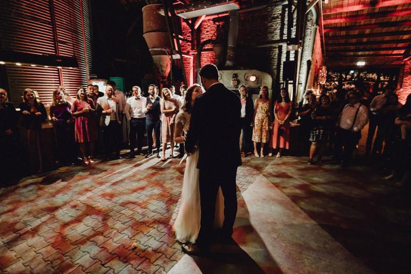 Hochzeit Kornscheune DJ Markus Rosenbaum – gesehen bei frauimmer-herrewig.de