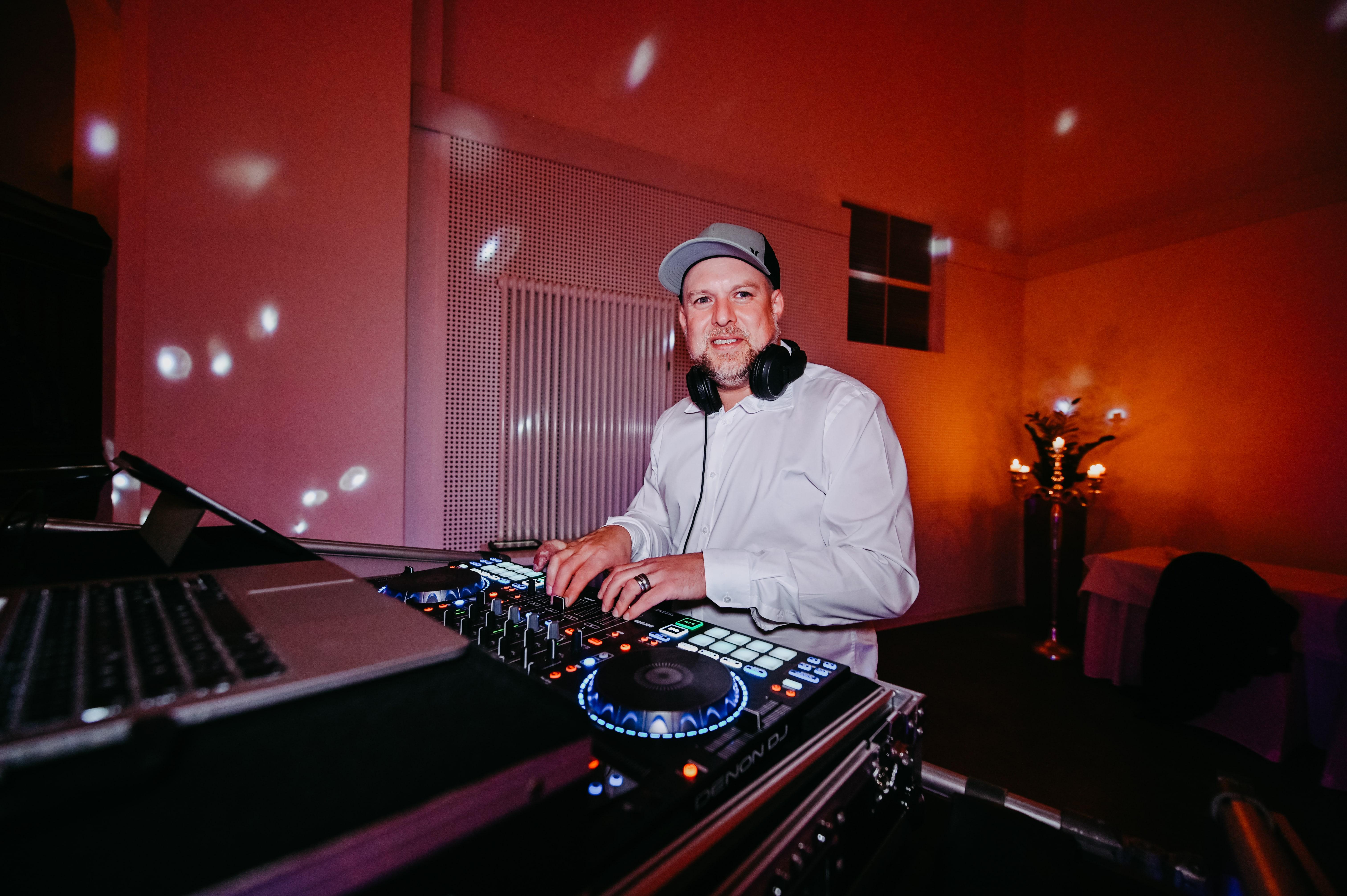 DJ Rene Frankenfeld 03 – gesehen bei frauimmer-herrewig.de