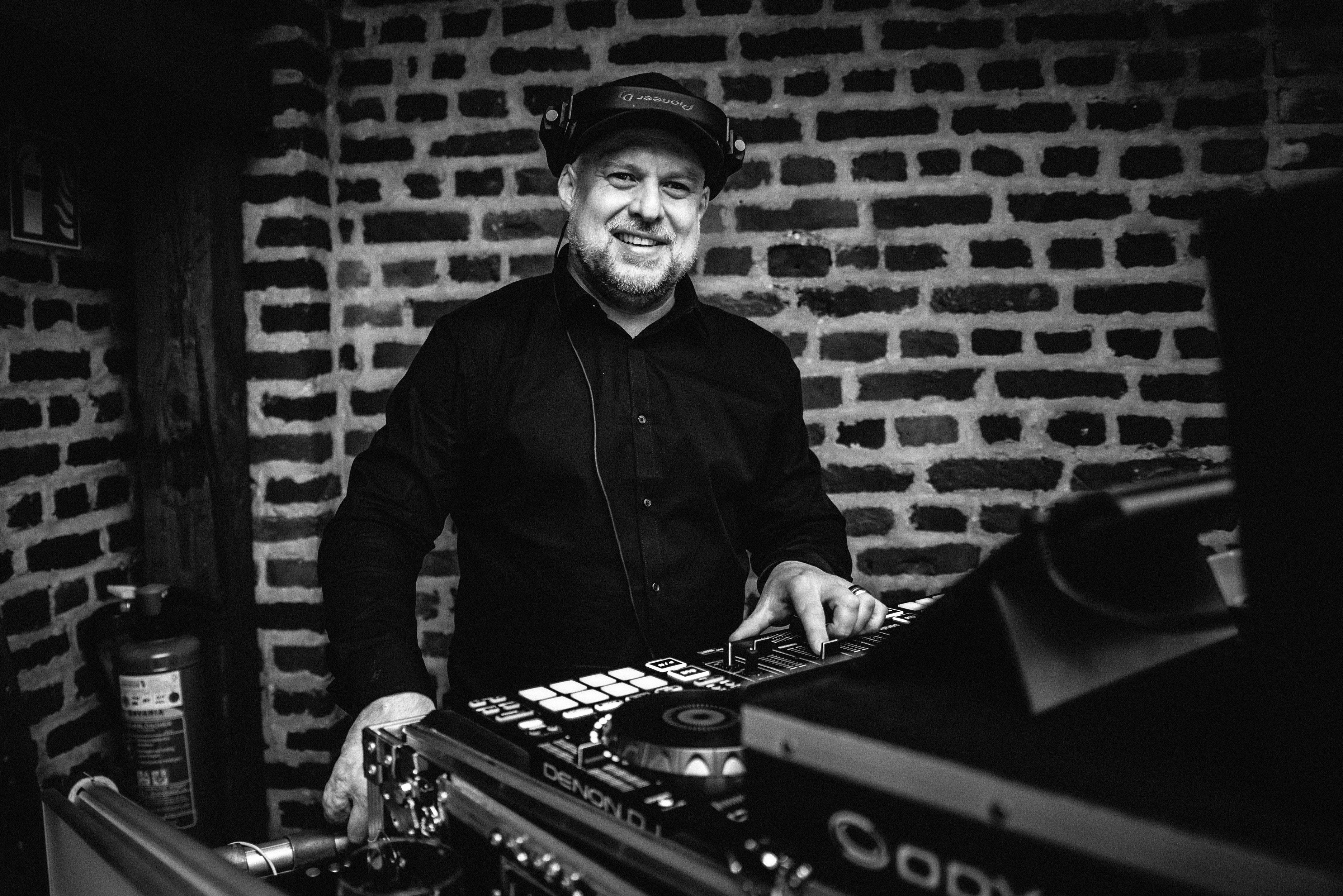 DJ Rene Frankenfeld 07 – gesehen bei frauimmer-herrewig.de