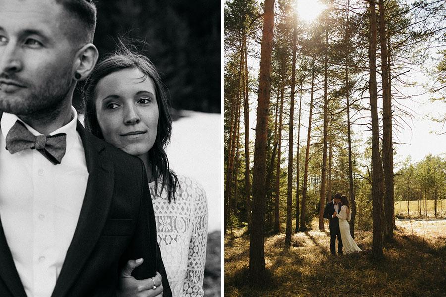 Hochzeitsfotograf Koeln David Zimmermann 006 – gesehen bei frauimmer-herrewig.de