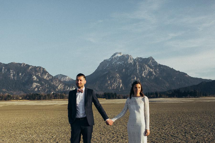 Hochzeitsfotograf Koeln David Zimmermann 010 – gesehen bei frauimmer-herrewig.de