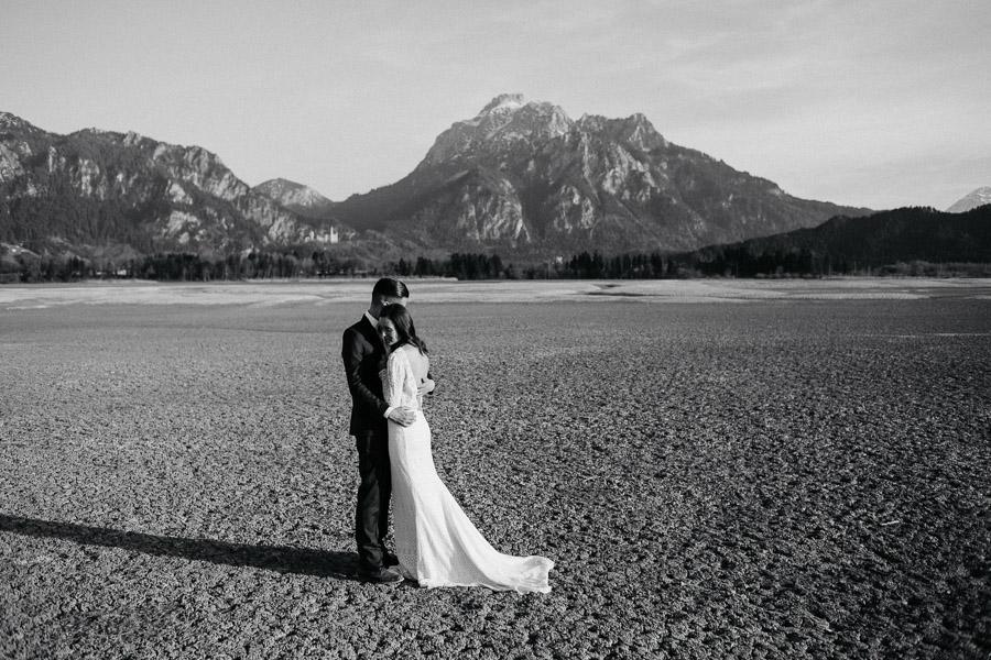 Hochzeitsfotograf Koeln David Zimmermann 016 – gesehen bei frauimmer-herrewig.de