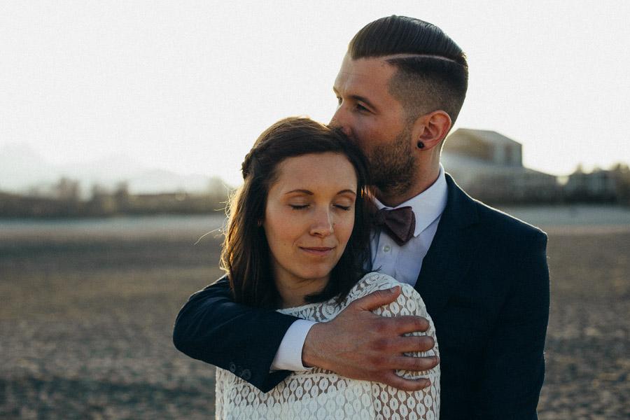 Hochzeitsfotograf Koeln David Zimmermann 020 – gesehen bei frauimmer-herrewig.de