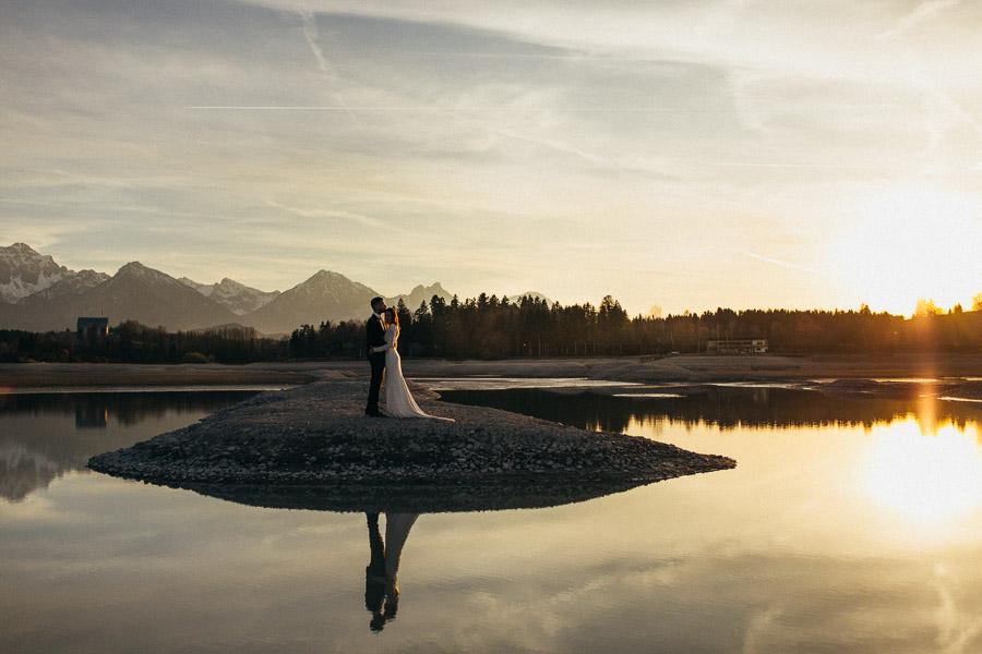 Hochzeitsfotograf Koeln David Zimmermann 021 – gesehen bei frauimmer-herrewig.de