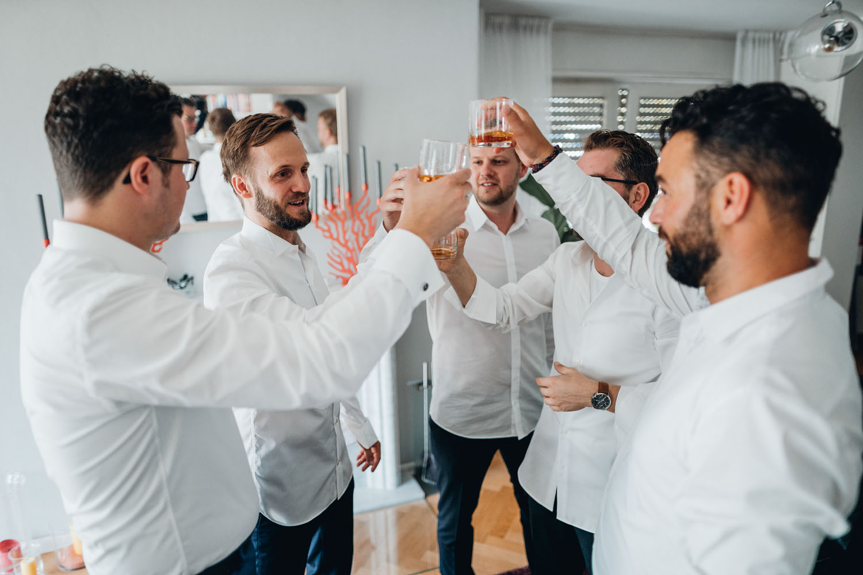 Hochzeitsfotograf Bochum Diddi Photography 15 – gesehen bei frauimmer-herrewig.de
