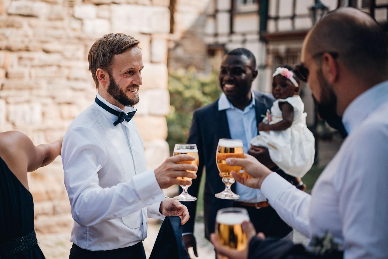 Hochzeitsfotograf Bochum Diddi Photography 19 – gesehen bei frauimmer-herrewig.de