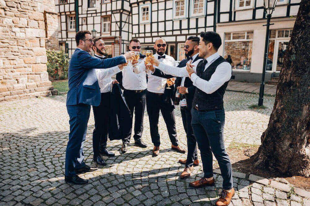 Hochzeitsfotograf Bochum Diddi Photography 20 – gesehen bei frauimmer-herrewig.de