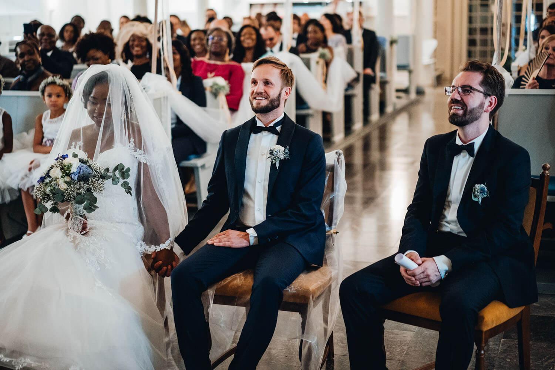 Hochzeitsfotograf Bochum Diddi Photography 22 – gesehen bei frauimmer-herrewig.de