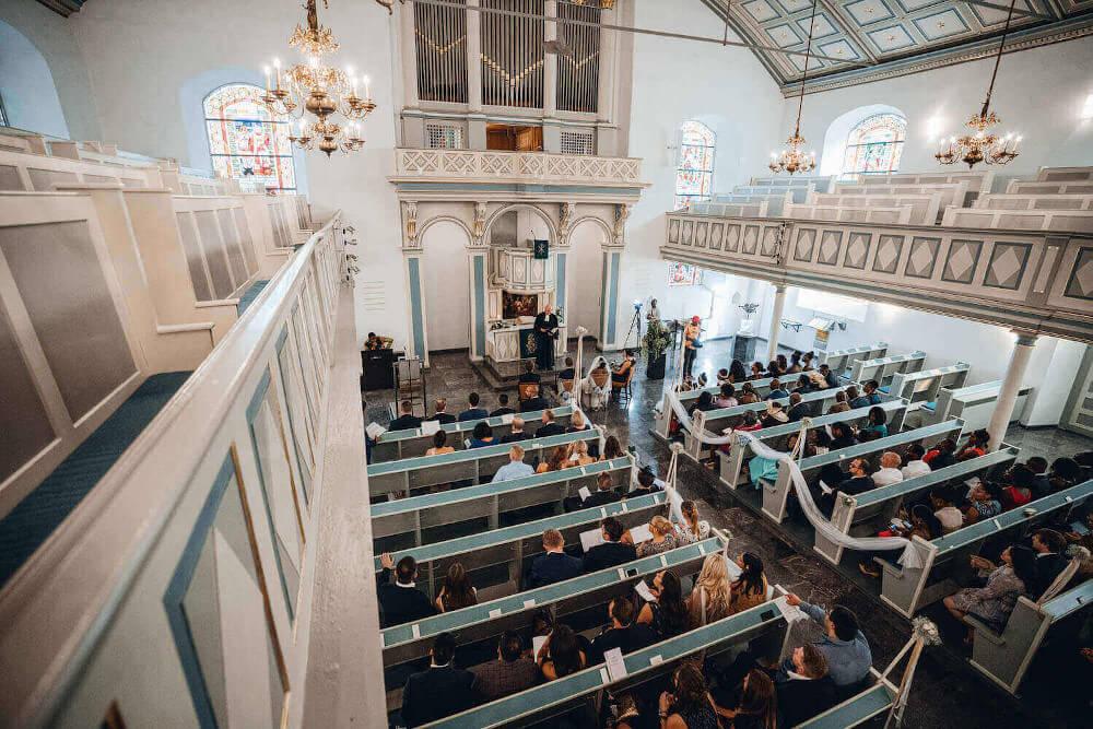 Hochzeitsfotograf Bochum Diddi Photography 23 – gesehen bei frauimmer-herrewig.de
