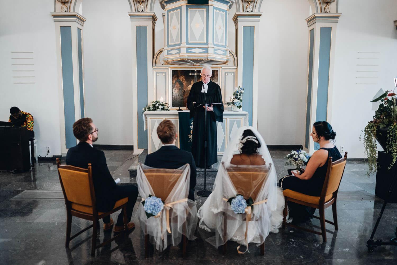 Hochzeitsfotograf Bochum Diddi Photography 28 – gesehen bei frauimmer-herrewig.de