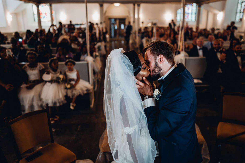 Hochzeitsfotograf Bochum Diddi Photography 31 – gesehen bei frauimmer-herrewig.de