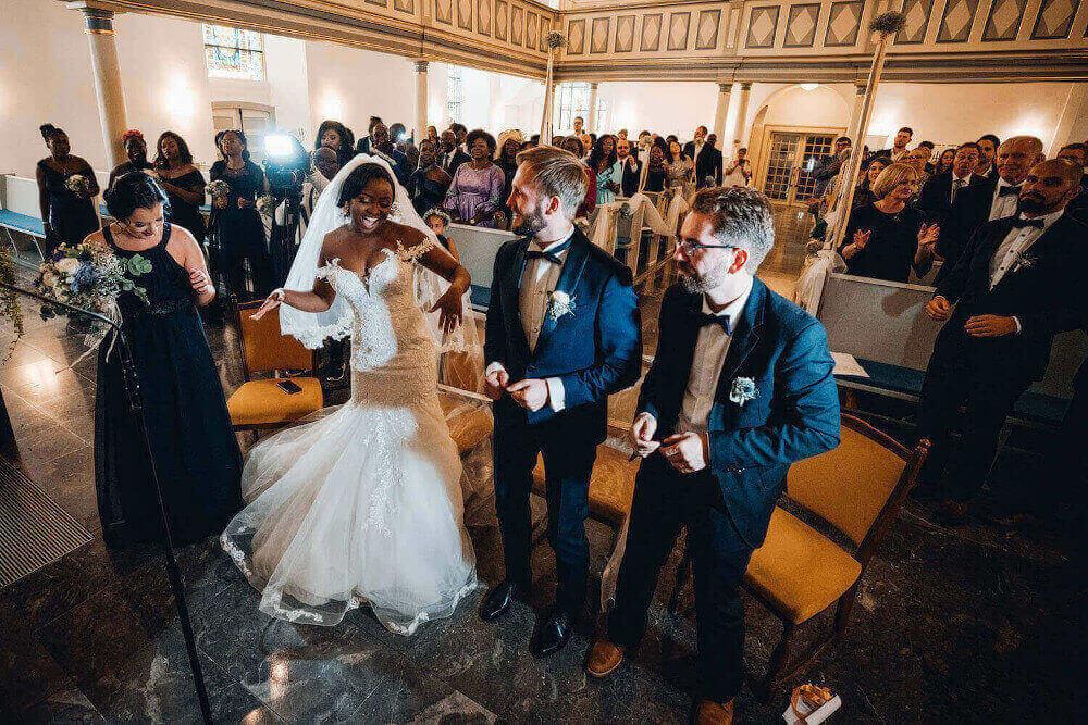 Hochzeitsfotograf Bochum Diddi Photography 33 – gesehen bei frauimmer-herrewig.de