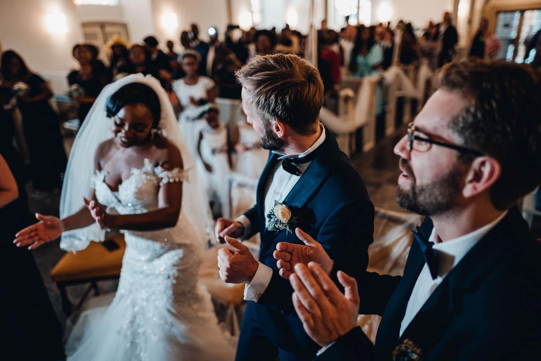 Hochzeitsfotograf Bochum Diddi Photography 35 – gesehen bei frauimmer-herrewig.de