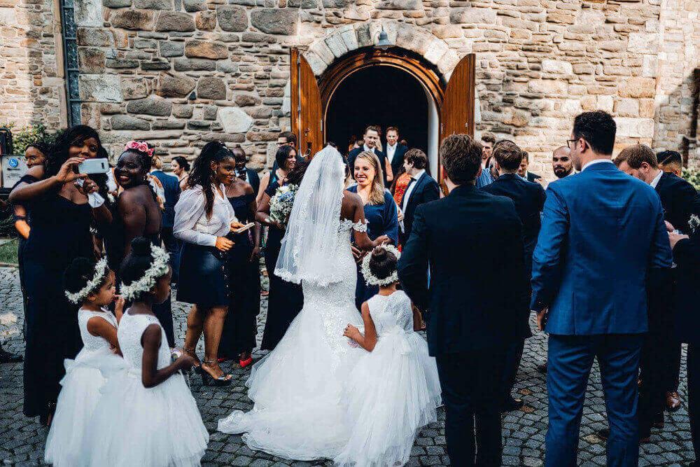 Hochzeitsfotograf Bochum Diddi Photography 36 – gesehen bei frauimmer-herrewig.de
