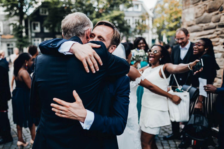 Hochzeitsfotograf Bochum Diddi Photography 37 – gesehen bei frauimmer-herrewig.de