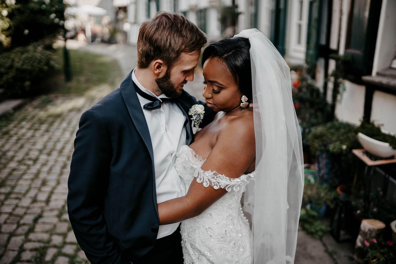 Hochzeitsfotograf Bochum Diddi Photography 41 – gesehen bei frauimmer-herrewig.de