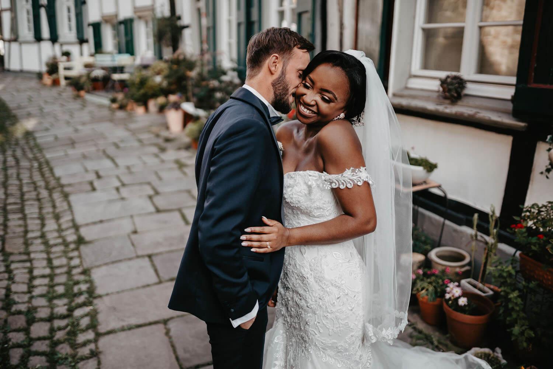 Hochzeitsfotograf Bochum Diddi Photography 42 – gesehen bei frauimmer-herrewig.de