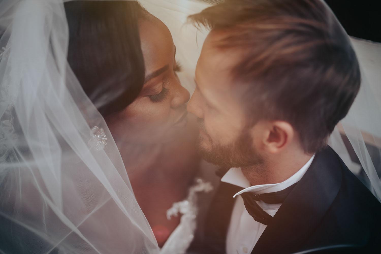 Hochzeitsfotograf Bochum Diddi Photography 45 – gesehen bei frauimmer-herrewig.de