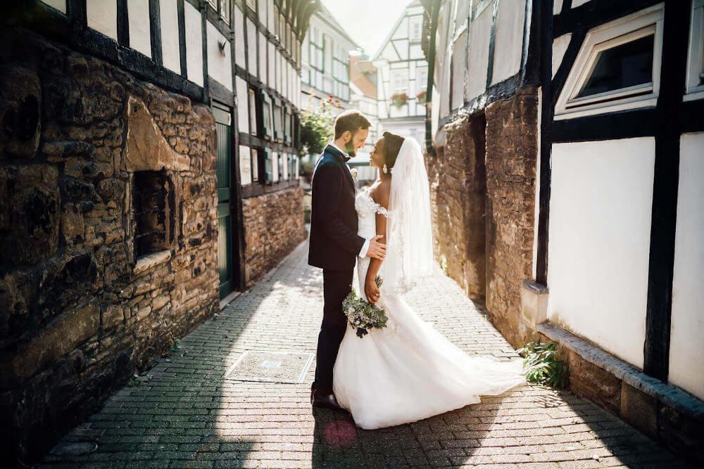 Hochzeitsfotograf Bochum Diddi Photography 47 – gesehen bei frauimmer-herrewig.de